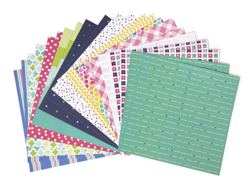 380297_PL_Strawberry12x12patterendpapercollectionkit