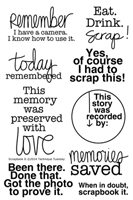 Technique-Tuesday-Scrapbook-It-Clear-Stamps-Small