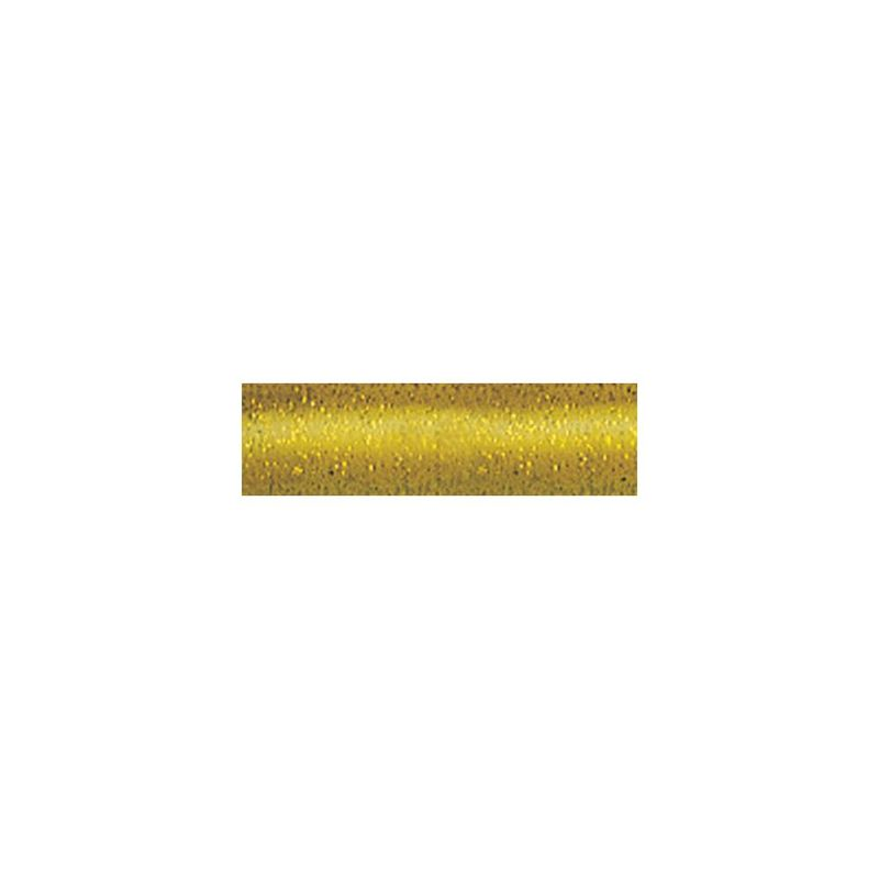 Gelly roll pen metallic gold
