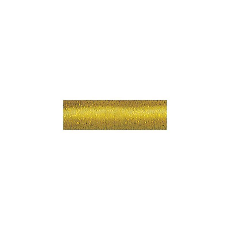 Gelly roll pen metallic gold