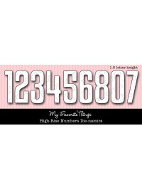 MFT_DN_HighRiseNumbers_Preview-200x267
