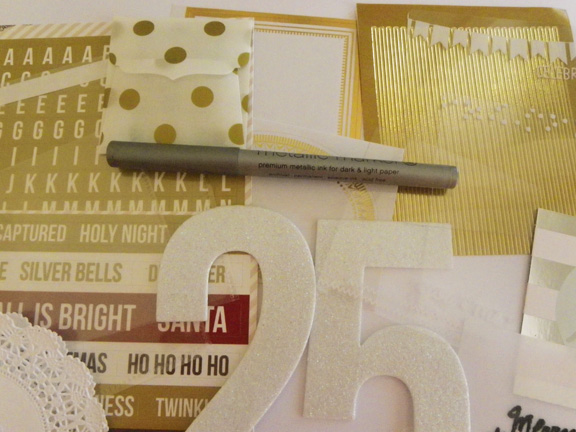 Doc dec 2015 kit gold emb closer for The Stamp Spot